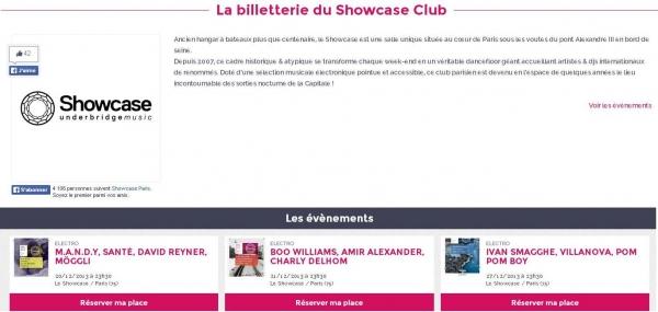 showcase2