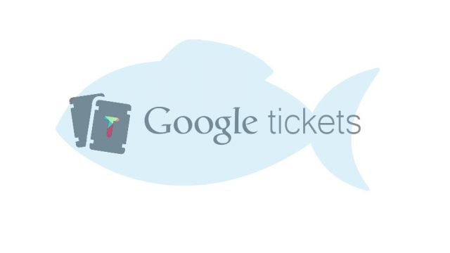 1er-avril-google-tickets2