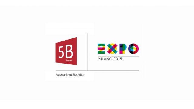 5B-Expo-Milano