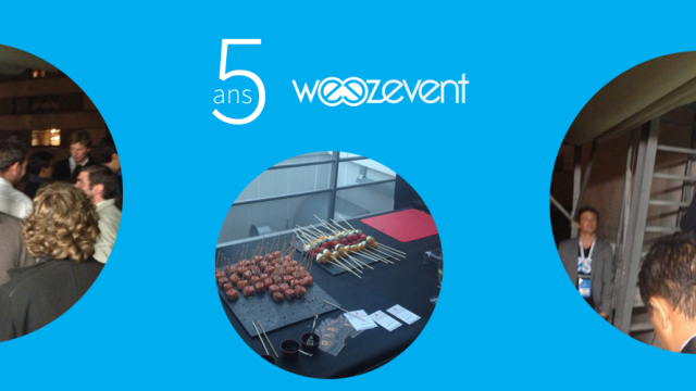 5ans-weezevent