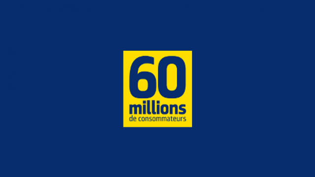 60-Millions-Conso