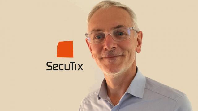 7-predictions-secutix