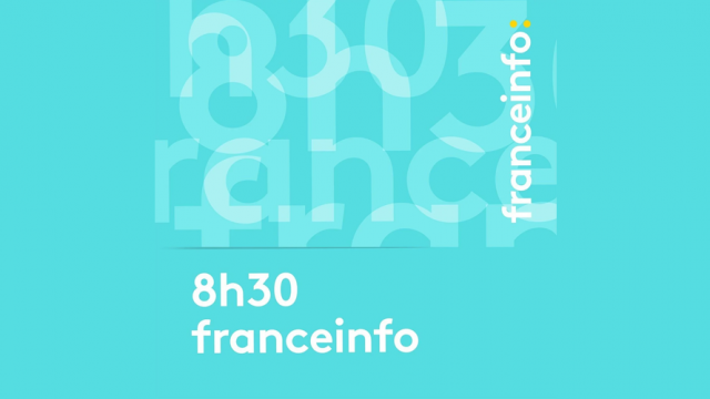 8-30-Franceinfo
