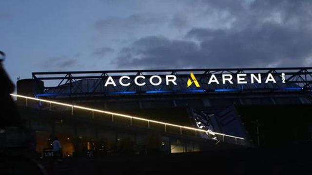 Accor-Arena-LP-Olivier Corsan