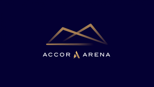 Accor-Arena