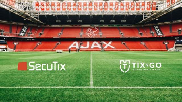 Ajax-secutix-tixngo2