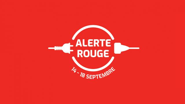 Alerte-Rouge
