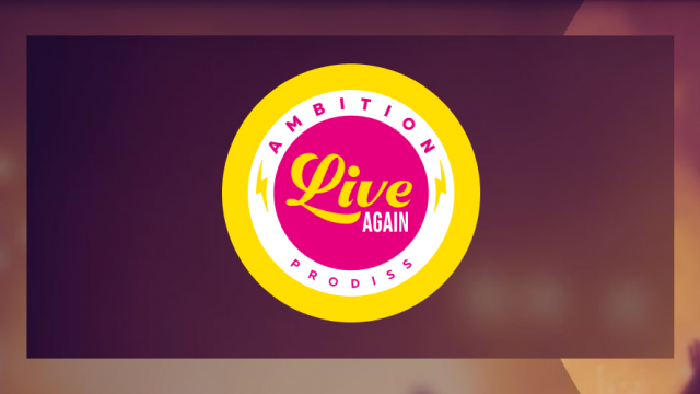 Ambition-Live-Again-Prodiss