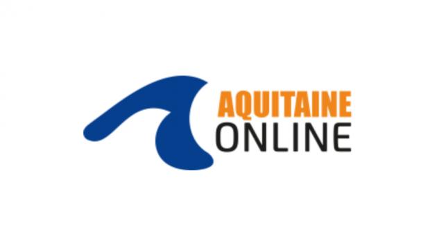 Aquitaine-Online