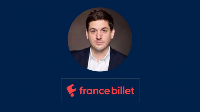 Arnaud-Averseng-France-Billet