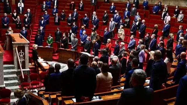 Assemblee-nationale-pass-sanitaire