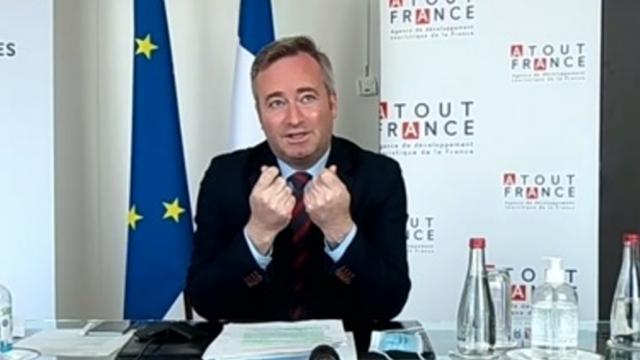 Atout-France-Jean-Baptiste-Lemoyne