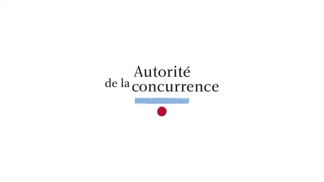 Autorite-concurrence