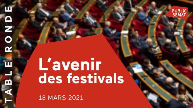 Avenir-festivals-Senat-18-mars-21