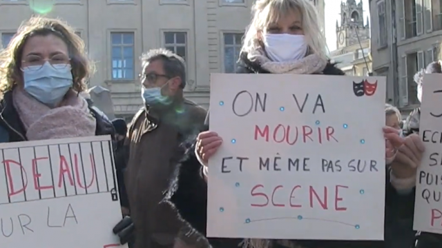 Avignon-culture-resistance