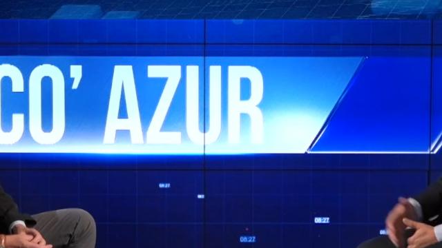 AzurTV-Gil-Marsalla