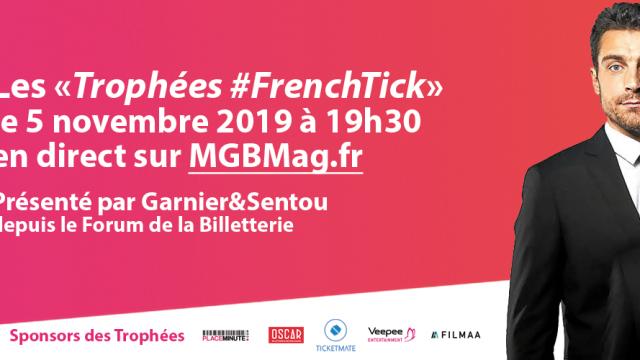 Banner-Trophee-2019