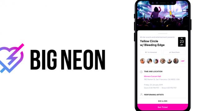 Big-Neon