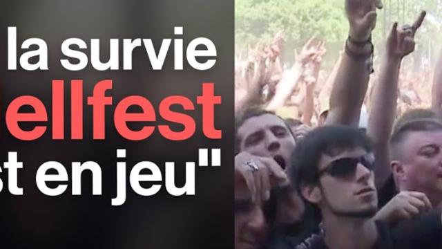 Brut-Hellfest-Macron