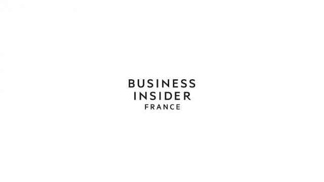 Businessinsider-fr