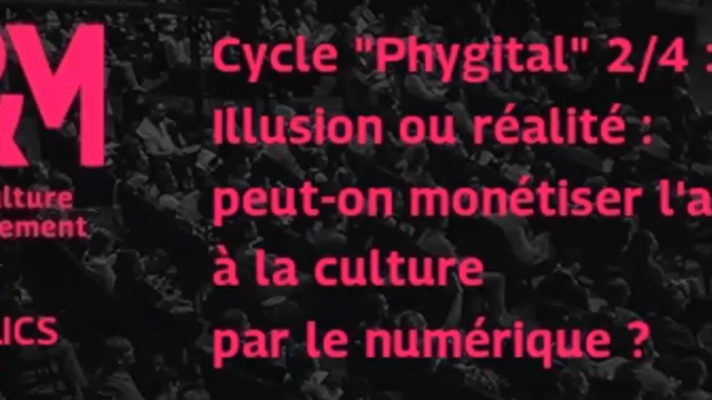 CM-compte-rendu-monetisation-livestream