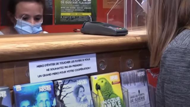 CNews-culture-gaite-montparnasse