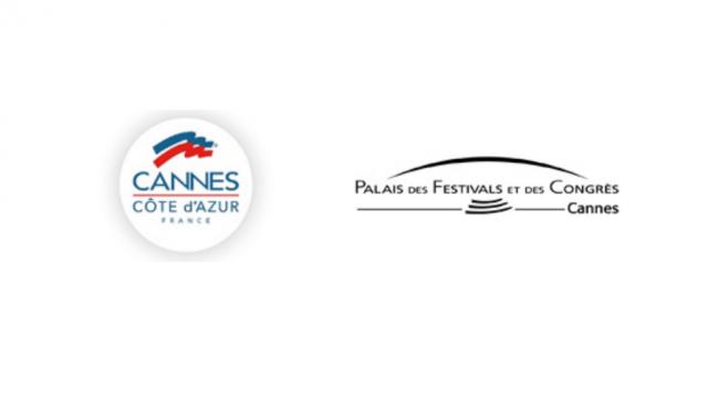 Cannes-Palais-des-festivals