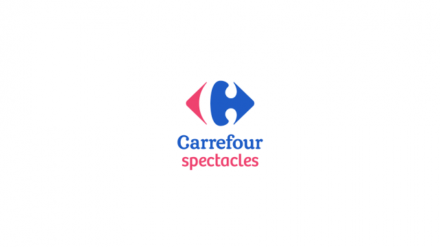 Carrefour-Spectacles
