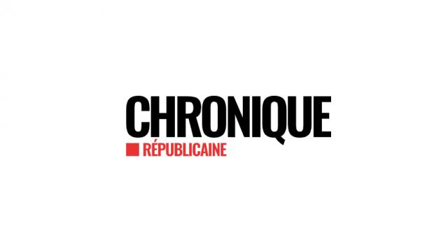 Chronique-Republicaine
