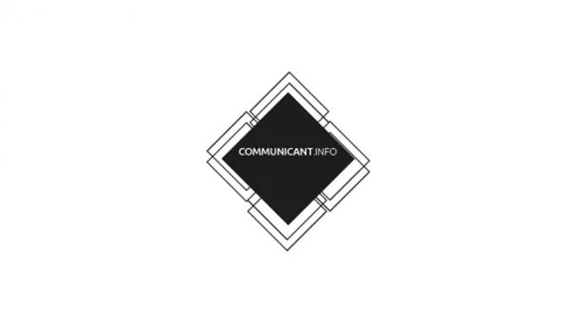 Communicant-info