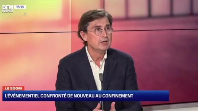 Cyril-de-Froissard-Levenement-bfm-business