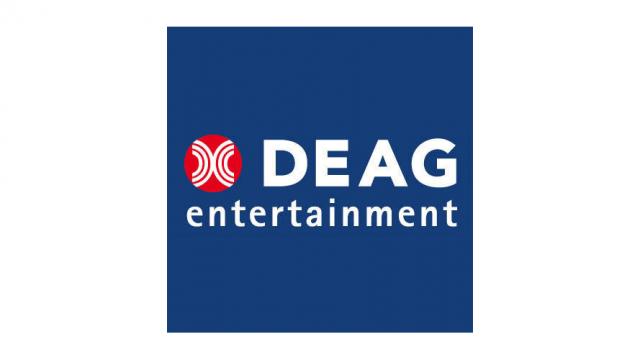 DEAG-Entertainment