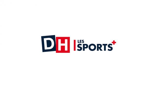 DHnet