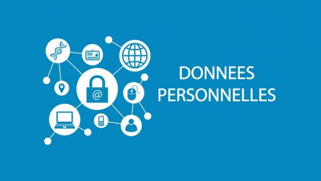 Data-personnelles