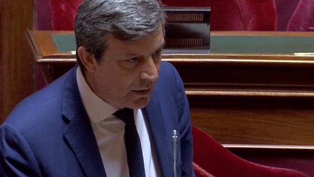 David-Assouline-public-senat