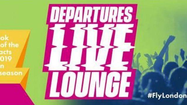 Departures-live-Lounge
