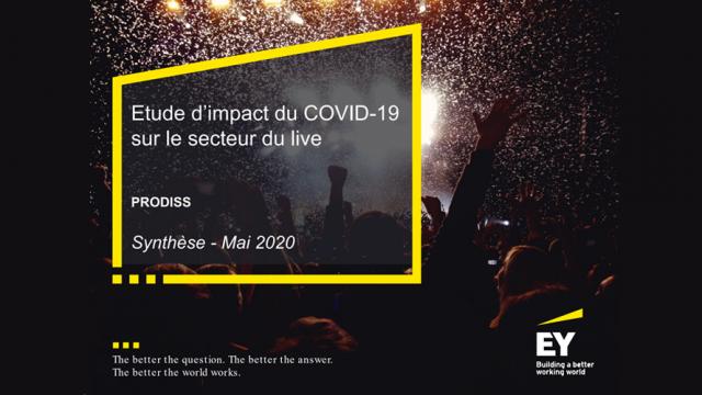 EY-Prodiss-Etude-Covid19
