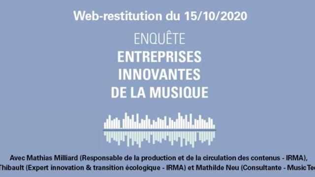 Enquete-irma-entreprises-innovantes-de-la-musique