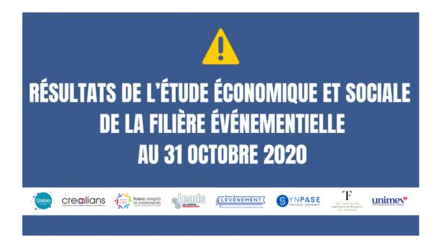 Etude-Eco-Sociale-filiere-evenementielle-oct-20