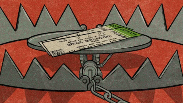 Etude-US-ticket-secondary