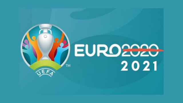 Euro-2021