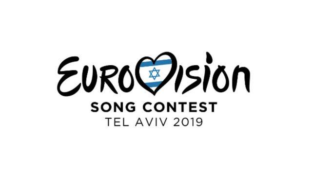 Eurovision-Tel-Aviv-19
