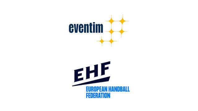 Eventim-EHF