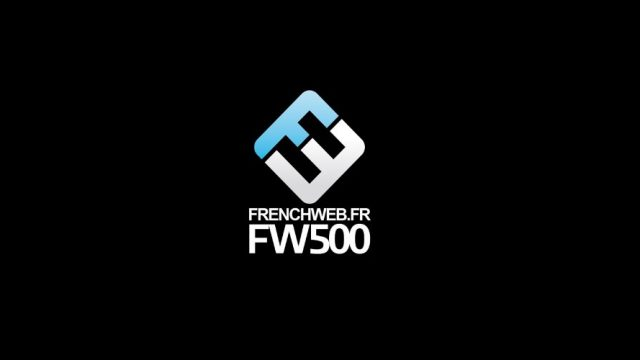 FW500-ticketing
