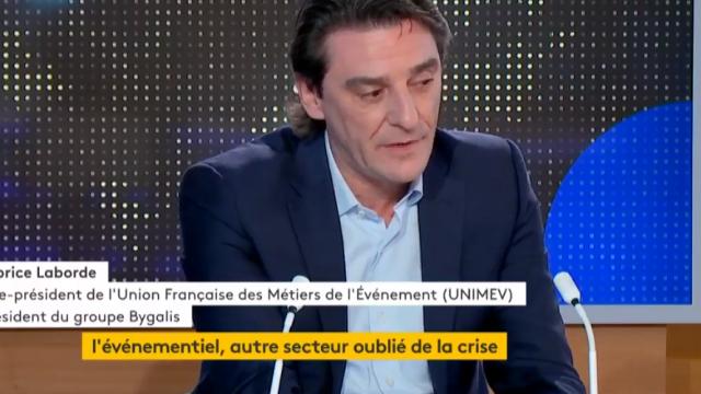 Fabrice-Laborde-unimev-franceinfo