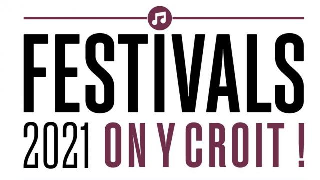 Festivals-2021-onycroit