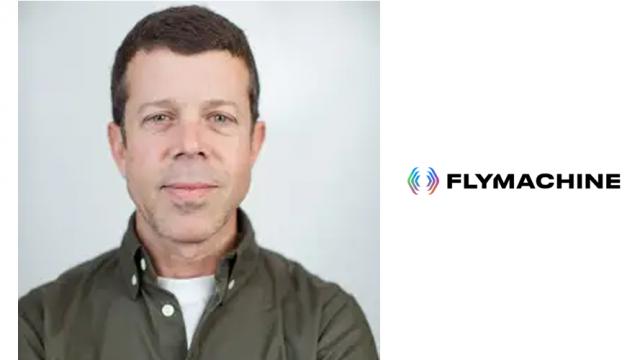 Flymachine-Andrew-Dreskin