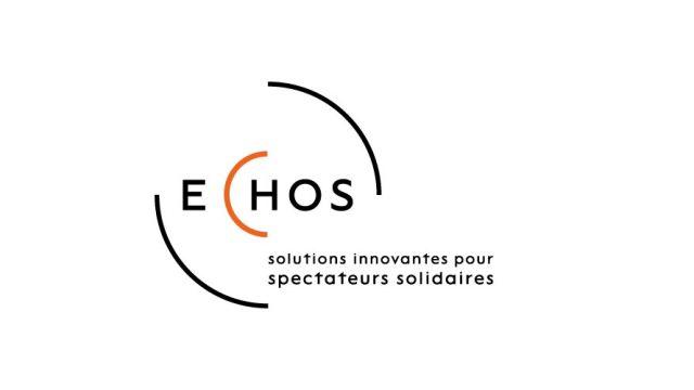 Fonds-Echos