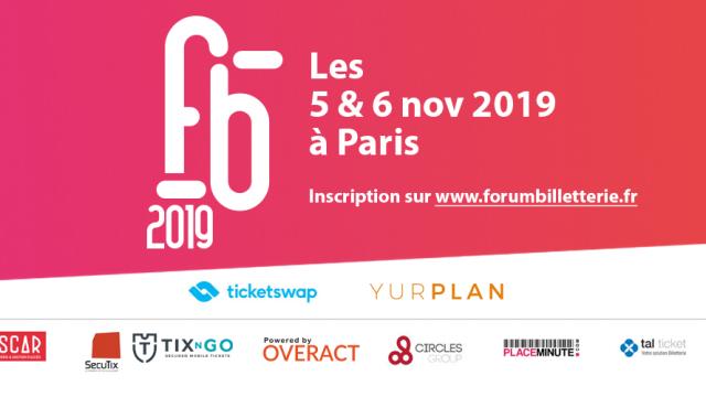ForumBilletterie-Sponsors-19