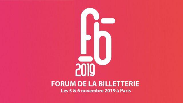 ForumBilletterie2019